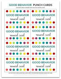 Free Punch Cards Template Punch Card Template 570 736 Reward Punch Card Template