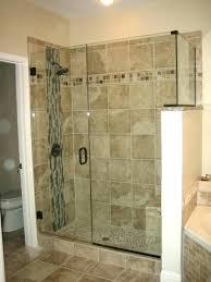 diy glass shower door cleaner showers shower door glass shower door images doors design ideas shower