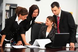 What Does A Real Estate Administrative Assistant Do Earn Make