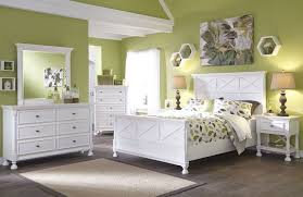 Bobs Furniture White Bedroom Sets Bobs Discount Queen Bob Marley