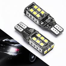 for honda 1pc h4 9003 6000k motorcycle headlight energy saving lamp high power cob led bulb white high low beam lights treyues