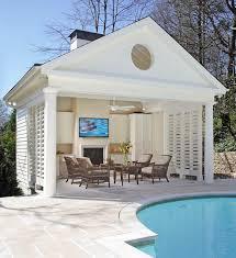 pool house prix moyen matriaux de construction et