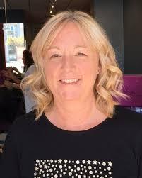 Dr Wendy Hanson, PhD, Psychotherapist, Glasgow, G41 | Psychology Today