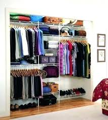 Closet organizers do it yourself home depot Foot Home Depot Custom Closet Organizer Coat Storage Wood Throughout Systems Plans Do It Yourself With Glass Losandes Closet Organizer Hack System Do It Yourself Systems Home Depot Cheap