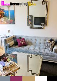 apartment decor diy. Great Diy Apartment Ideas Decorating The Flat Decoration Decor U