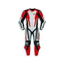 Ducati Size Chart Racing Suit Ducati Corse K1
