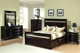 alluring unusual bedroom set 8 piece queen reviews spencer platinum pc shay ou bedroom interior 8