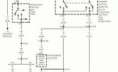 aem afr gauge wiring diagram aem 35 8460 wiring diagram wiring Aem 35 8460 Wiring Diagram 1995 jeep cherokee sport wiring diagram on 1995 pdf images within 1995 jeep grand cherokee wiring AEM Wideband Gauge Wiring
