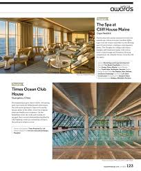 Hospitality Interior Design Custom Hospitality Design June 48