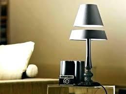 cool office lamps. Delighful Office Unique Desk Lamps Cool Office  Lamp  In Cool Office Lamps