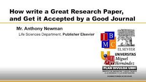 discussion section in research paper help me write my   how to write a great research paper and get it accepted by good help me my