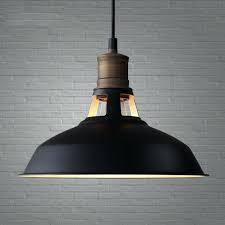 industrial pendant lighting fixtures. Delighful Fixtures Pendant Light Industrial Polished Chrome To Lighting Fixtures K