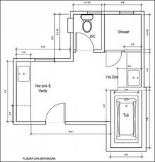 bathroom remodeling plans. Brilliant Remodeling Bathroom Remodeling Design Plans Software Inside O
