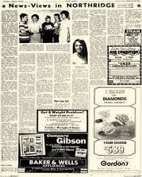 Van Nuys News Newspaper Archives, Jun 10, 1973, p. 31