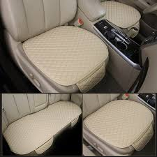 car seat cover auto seat covers for toyota corolla land cruiser 200 rav4 2016 c hr prado 150 car seat covers auto cushions mats rx358
