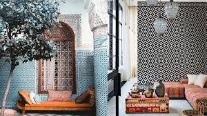 middle eastern diy home décor ideas