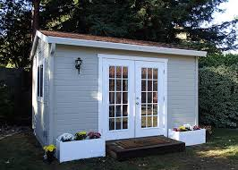home office shed. Contemporary Shed Studio Office Sheds Intended Home Office Shed C