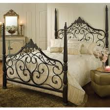 wood and iron bedroom furniture. Top Wrought Iron Bedroom Furniture Rod Sets Modern Wood And