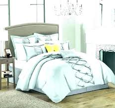 glam comforter sets bedding old bedroom photos and bedspreads set