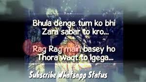 sad heart touching lines very very very sad shayari whatsapp status by whatsapp status