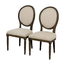 full size of chair restoration hardware dining chairs modern restoration hardware tufted dining chairs restoration