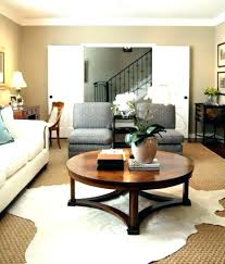 Small cow hide rugs Carpet Small Cow Hide Rugs Faux Cowhide Rug Extraordinary Beautiful Small Cowhide Rug Coffee Tables Cowhide Rug Matebizco Small Cow Hide Rugs White Hide Rug Black And White Cowhide Rug Small