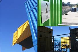 shipping container office building rhode. the box office shipping container project in providence rhode island 6 building n