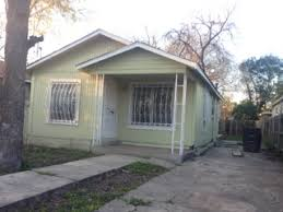 houses for sale from owner current owner finance houses for sale texascashflow com