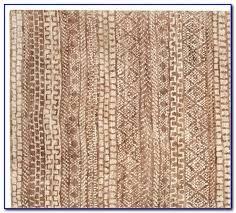 braided jute rug 8x10