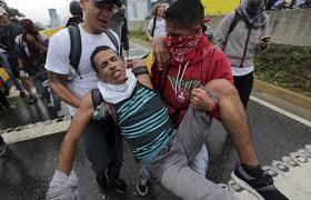 170419124445-05-venezuela-opposition-protest-0413.jpg