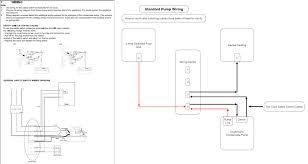 l14 30 wiring diagram wiring diagram and hernes nema 14 30r wiring diagram and hernes