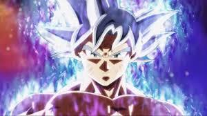 Dbs Elimination Chart Dbs Tournament Of Power Final Stats Dragon Ball Universe