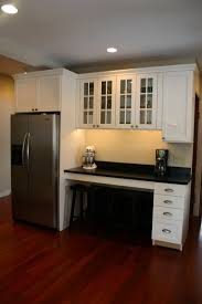 Under Kitchen Cabinet » Radiator Under Kitchen Cabinet - Inspiring ...