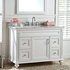 bathroom vanities san antonio. Perfect San Bathroom Vanities San Antonio Tx Design Your Own Vanity  In Throughout Bathroom Vanities San Antonio R