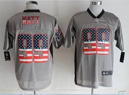 Texans-grey-jersey Texans-grey-jersey Texans-grey-jersey Texans-grey-jersey Texans-grey-jersey Texans-grey-jersey Texans-grey-jersey Texans-grey-jersey Texans-grey-jersey Texans-grey-jersey Texans-grey-jersey Texans-grey-jersey