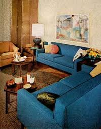 1960 furniture styles. Contemporary Styles Living Room With Outdoor Views Featured In The October 1960 Issue Of House  Beautiful Description From Pinterestcom I Searched For This On Bingcomimages To Furniture Styles 0