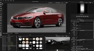 Hdr Light Studio Price Hdr Light Studio Carbon Release Evermotion Org