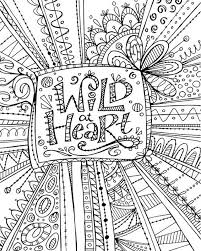 Small Picture 978 best Colouring pages images on Pinterest Colouring pages
