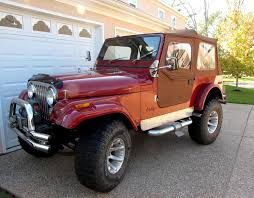 jeep cj7 wiring harness diagram jeep image wiring jeep cj7 dash wiring diagram wiring diagram and hernes on jeep cj7 wiring harness diagram