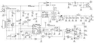 reference designs electronics lm5072eval power over ethernet 3 3v 3a