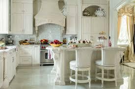Kitchen Design Showcase Showcase Kitchens Nyc Custom Kitchen Designs Long Island