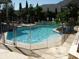 18 photos gallery of how to lay out above ground swimming pool decks