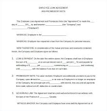 Independent Contractor Agreement Template Awesome Printable Contract Template Employee Agreement Independent