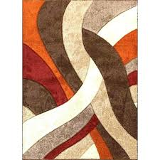 brown and tan area rug brown and tan area rugs red rug blue black cream green brown and tan area rug