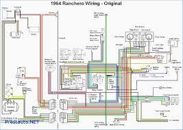 race car wiring diagram image pressauto net race car wiring solutions at Race Car Wiring Diagram