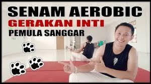 Musik aerobik untuk instansi low impact (limited edition). Musik Aerobik Low Impact Aidel Jinggo Mp3 Video Mp4 3gp M Lagu123 Fun