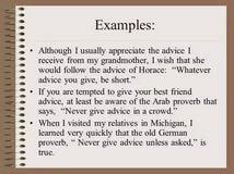 essay of my grandmother year level english sats papers can essay of my grandmother