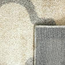 berber area rug 8x10 area rug medium size of living rug s area rugs wool area