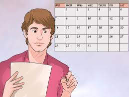 easy ways to get a teacher to raise your grade wikihow