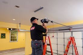 replacing garage door openergarage door opener installation cost  House Design